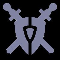 MMO (multijugador masivo en línea)